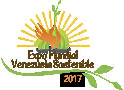 Expo Mundial Venezuela Sostenible