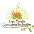 Alianza Verde para el Desarrollo Sostenible